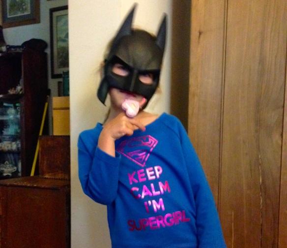 superbatgirl